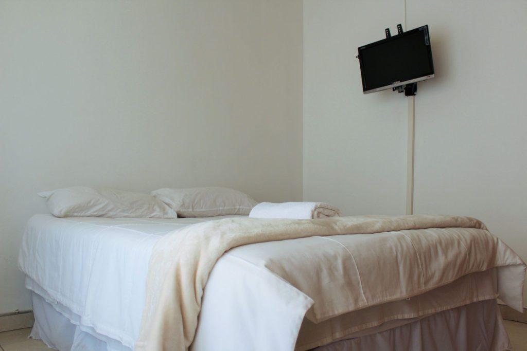En-Suite Rooms